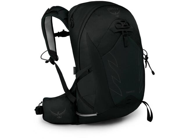 Osprey Tempest 20 Backpack Women, stealth black